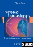 Twelve-Lead Electrocardiography,  Second Edition