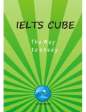 IELTS CUBE The Way to Study