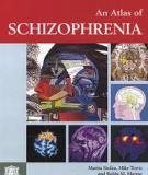 An Atlas of SCHIZOPHRENIA