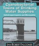 Cyanobacterial Toxins of Drinking Water Supplies