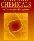 Organic Chemicals : An Environmental Perspective