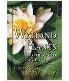 WETLAND PLANTS BIOLOGY AND ECOLOGY - PART 2 (END)
