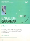 English Grammar - Part 1
