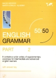 English Grammar - Part 2