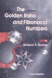 The Golden Ratio and Fibonacci Numbers