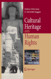 Cultural and Heritage Human Rights