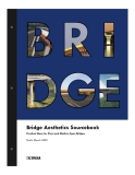 Bridge Aesthetics Sourcebook