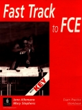 Fast Track To FCB Exam Practice Workbook