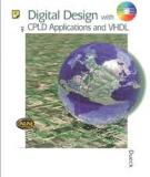 Digital design width CPLD Application and VHDL