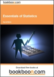 The Essentials of Statistics