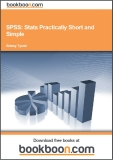 SPSS: Stats Practically Short and Simple