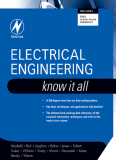 Electrical Engineering - Know It All