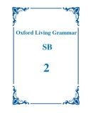 Oxford Living Grammar Intermediate 2