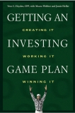 GETTING AN INVESTING GAME PLAN