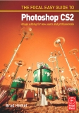 THE FOCAL EASY GUIDE TO  PHOTOSHOP CS2