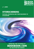 HYDROCARBONS PHYSICAL PROPERTIES AND THEIR RELEVANCE TO UTILISATION