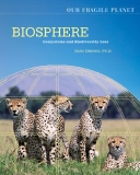 BIOSPHERE: Ecosystems and Biodiversity Loss