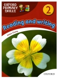 Reading And Writing Book 2