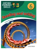 Reading And Writing Book 6