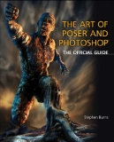 The Art of Poser and Photoshop