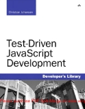 Test-Driven JavaScript Development