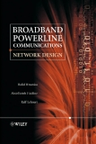 Broadband Powerline Communications Networks