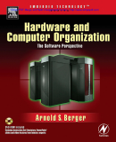 Hardware and Computer Organization (Embedded Technology)