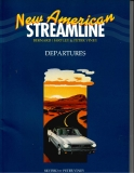 New American Streamline Departures