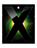 Mac OS X Server Server Administration For Version 10.5 Leopard Second Edition