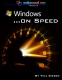 Windows on Speed: Ultimate PC Acceleration Manual