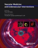 Vascular Medicine and Endovascular Interventions