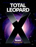 Total Leopard: The Macworld OS X 10.5 Superguide