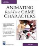 Animating Real-Time Game Characters