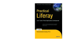 Practical Liferay Java™-based Portal Applications Development