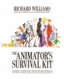 The Animato's Survial Kit