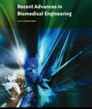 Recent Advances in Biomedical Engineering_1