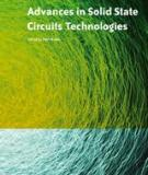 Advances in Solid State Circuits Technologies