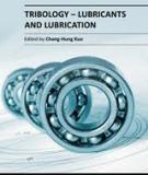 TRIBOLOGY - LUBRICANTS AND LUBRICATION_2