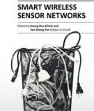 Smart WireleSS SenSor netWorkS