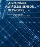 SuStainable WireleSS SenSor netWorkS
