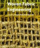 Woven Fabric Engineering