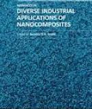 ADVANCES IN DIVERSE INDUSTRIAL APPLICATIONS OF NANOCOMPOSITES_2