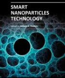 SMART NANOPARTICLES TECHNOLOGY