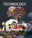 Britannica Discovery Library: Technology