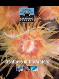 Britannica Discovery Library: Creatures of the Waters