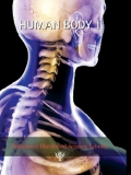 Human Body I (Britannica Illustrated Science Library)