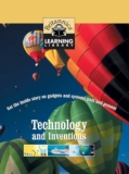Britannica Discovery Library: Technology and Inventions