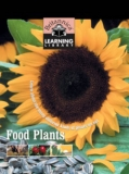 Britannica Discovery Library: Food Plants