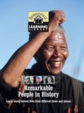 Britannica Discovery Library: Remarkable People in History