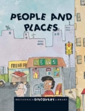 Britannica Discovery Library: People And Places